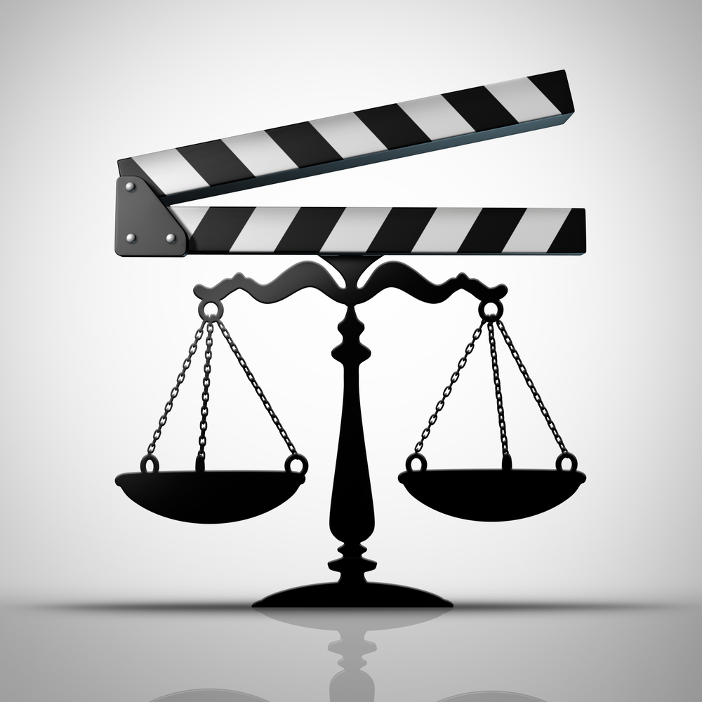 איזה סרטונים חייבים כתוביות על פי חוק הנגישות?