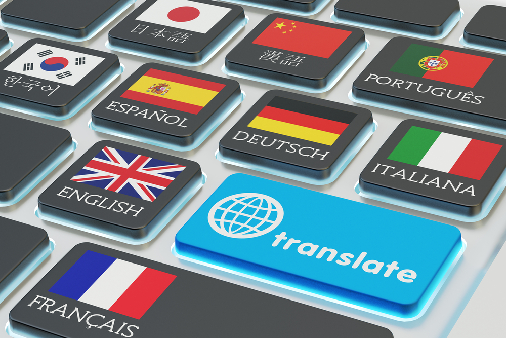 למה עדיף לעשות כתוביות תרגום על ידי אולפנים מקצועיים?